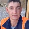 Иванн, 31, г.Газимурский Завод