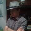 Андрей, 19, г.Слюдянка