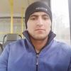 Саша, 20, г.Ханты-Мансийск