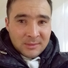 Ильшат, 26, г.Димитровград