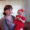 Наталья, 32, г.Чаны