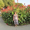 Аксана, 30, г.Радужный (Ханты-Мансийский АО)