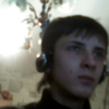 Влад, 23, г.Екатеринославка