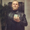 Алан, 29, г.Нальчик