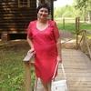 татьяна, 54, г.Заречный (Ивановская обл.)