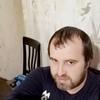 Магомед, 36, г.Махачкала