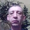 Николай, 45, г.Краснокаменск