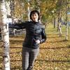 Саша, 33, г.Нефтеюганск