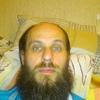 денис, 43, г.Старый Оскол