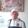 Лёха Мазеин, 38, г.Пермь
