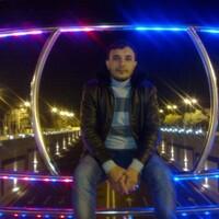 _Laskoviy_, 34 года, Стрелец, Баку