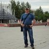 Фларит, 37, г.Верхний Уфалей