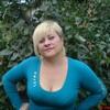 МИЛАНА, 52, г.Вешенская