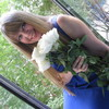 Вероника, 32, г.Курск
