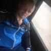 Антон, 27, г.Черемхово