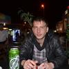Андрей, 31, г.Усть-Катав