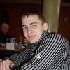 Саша, 34, г.Новоульяновск