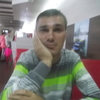 Александр, 33, г.Тотьма