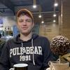 Алекс, 32, г.Архангельск