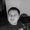 Алексей, 35, г.Котельниково