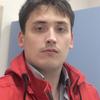 Яр Елецкий, 25, г.Липецк