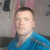 алексей куртеев, 27, г.Дебесы