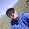 антон, 41, г.Линево
