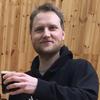 Alex, 30, г.Челябинск