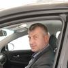 Ахмад, 41, г.Грозный