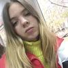 Даша, 30, г.Нижний Новгород