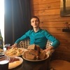 Артём Andreevich, 25, г.Донской