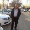 РУСЛАН, 58, г.Железноводск(Ставропольский)