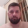 Макс, 30, г.Салават
