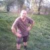 Андрей, 46, г.Монастырщина