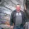 сергей, 52, г.Серов