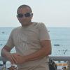 Игорь, 38, г.Маркс
