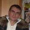 Sergio, 47, г.Кострома