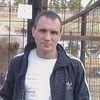 СЕРГЕЙ, 35, г.Якутск