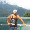 Андрей, 43, г.Кострома