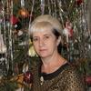 Татьяна, 60, г.Кинель