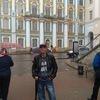 Георгий Georgievich, 45, г.Новомосковск