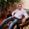 Сабир, 37, г.Майкоп