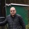 Рудик, 41, г.Вороново