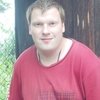 Миша, 33, г.Галич