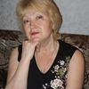 Славяночка, 60, г.Екатеринбург