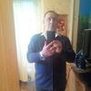 витя, 57, г.Киржач