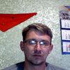 Алексей, 40, г.Верея