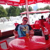 Владимир, 36, г.Пенза