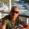 Сергей, 35, г.Севастополь