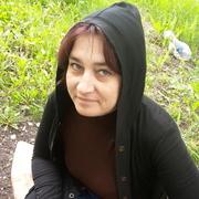, Людмила 38 Балашов